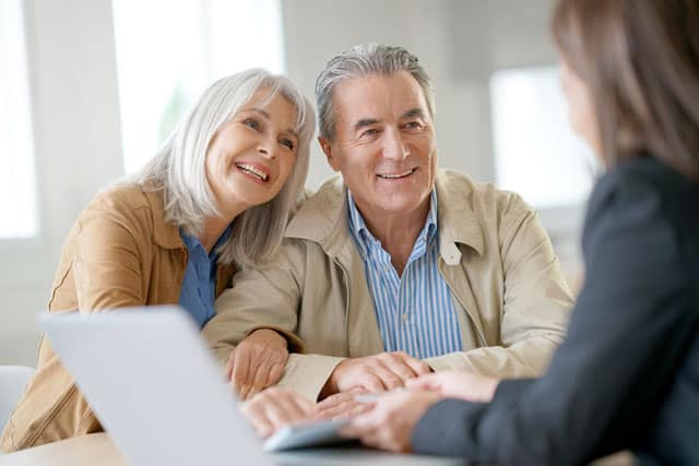 Pensionannuity – were you asked about medical conditions?