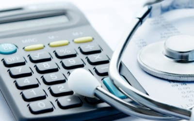 Retrospective Tax on Pensions for NHS Doctors
