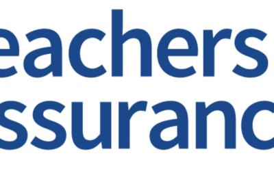 Teachers Assurance – Complaints