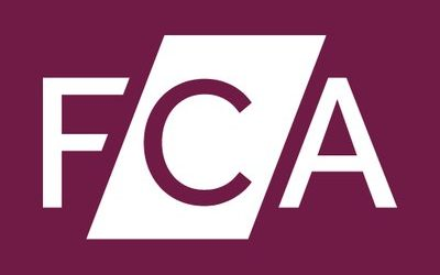 Financial Conduct Authority Urges Thousands to Seek Compensation Over Pension Transfers