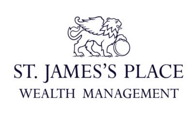 St James' Place (SJP) compensation example NHS Doctor advised to invest in personal pension rather than purchase added years in the NHS scheme.